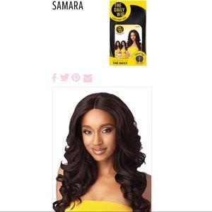 Outre Samara Wig
